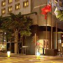 香港酒店預訂