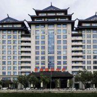 北京京润国际中心公寓