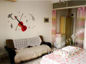 淄博私密公寓