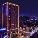 呼和浩特嘉隆曼福特酒店