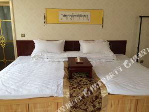 祈赐·拉姆林Hotel(五台山店)