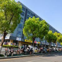 南京玺城·阿里亚博体育app官网