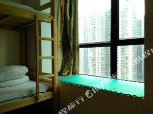 广州趣玩青年旅舍
