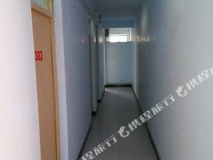 晋城长虹旅馆