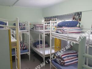 香港品游旅舍(Traveller's Pack Hostel)
