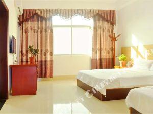 莆田湄洲岛渔家宾馆