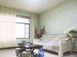 洛阳唐韵假日酒店
