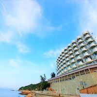 香港长洲华威亚博体育app官网(Warwick Hotel Cheung chau)