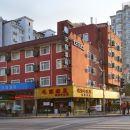 汉庭酒店(上海张杨路店)