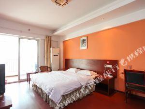 连云港红梅酒店公寓