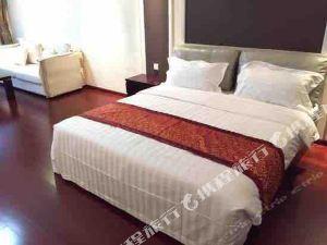绥中东戴河佳兆业11号海景度假公寓