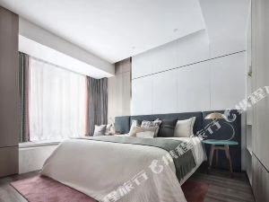 青岛赶海儿酒店式公寓