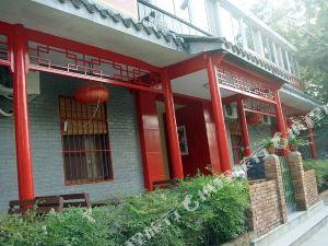 扬州过客国际青年旅舍