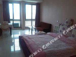 扬州佳家酒店式公寓