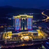 东莞曼佧特国际大亚博体育app官网