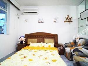 泰州小派的家普通公寓