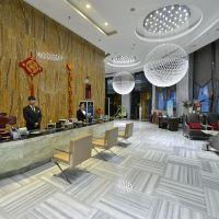 北京世纪星豪亚博体育app官网