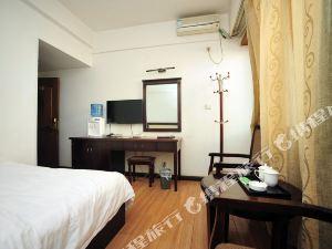 勐海天禧公寓