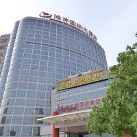 北京华尔顿bwin国际平台网址(原鸿坤国际大bwin国际平台网址)