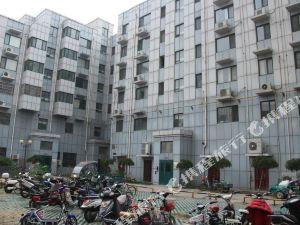 淄博爱巢公寓