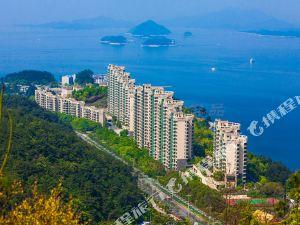 千岛湖秀水度假公寓