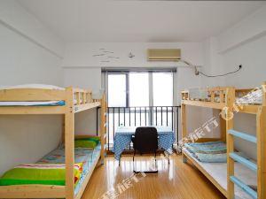 合肥米虫青年旅舍