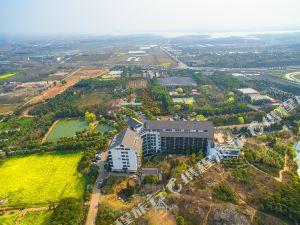 蚌埠禾泉农庄