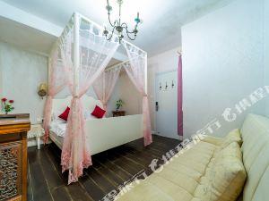 鼓浪屿玛雅潘度假旅馆