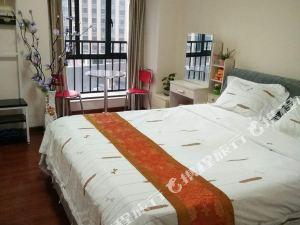 广州梦想家园太空舱青年公寓