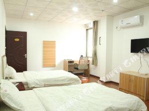 江门乐和公寓