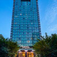 杭州Pagoda君亭设计bwin国际平台网址