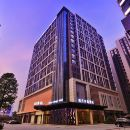 桔子水晶酒店(广州花都店)