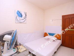 德阳皇冠旅馆