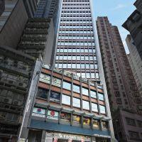 香港隆堡柏宁顿彩世界1396j(Hotel Pennington by Rhombus)
