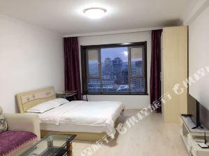 延边3030酒店式公寓(公园路店)