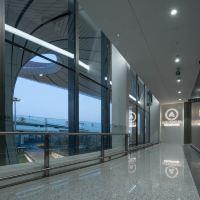 北京遨途机场亚博体育app官网