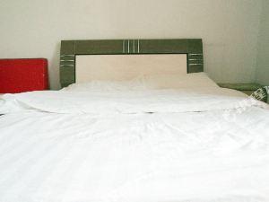 天津和家公寓