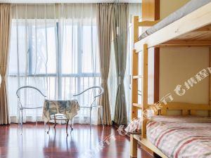 惠州谷寺青年旅舍