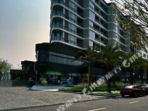 惠州印象湾国际度假公寓