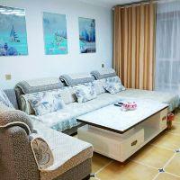 海东驿旅阳光家庭宾馆