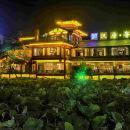 汉唐·馨阁酒店(桂林西山店)