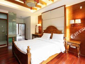 三亚你的公寓式酒店(三亚湾-游泳区分店)