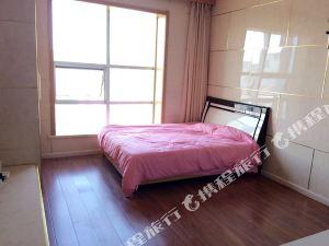 延吉浪漫满屋酒店式公寓