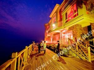 千岛湖麒麟半岛度假别墅