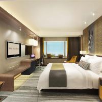 香港帝京亚博体育app官网(Royal Plaza Hotel)