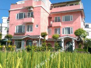 宜兰四季花园民宿(Four Seasons Hostel)