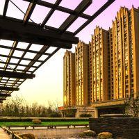 宾安思丽都公寓(北京望京酒仙桥798丽都店)