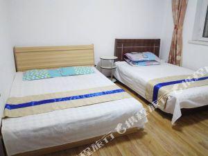 唐山市最佳家庭短租公寓