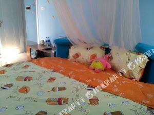 锦州源宿公寓