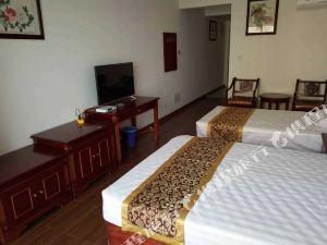 乐亭海景度假公寓
